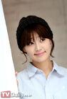 Han Ji Hye22