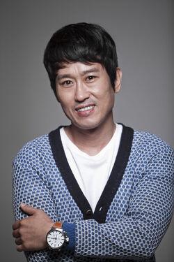Jo Hee Bong10