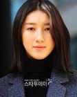 Joo Da Young33