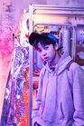 Joo Woo Chan01