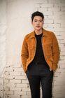 Kim Kang Woo55