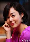 Kim Yoon Jin9