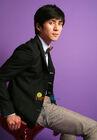 Kwon Min3