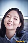 Lee Som