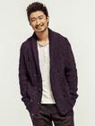Maki Daisuke-6