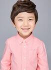 Seo Yoon Hyuk3