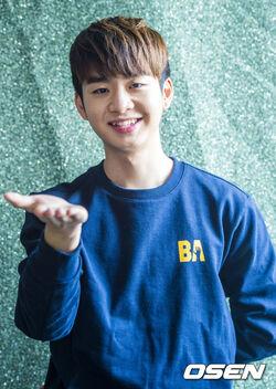 Shin Dong Woo7