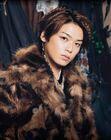 Takaki Yuya 31