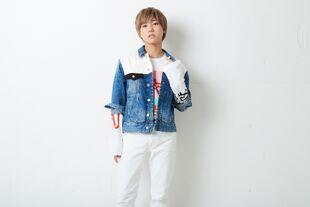 Yasui Kentaro 03