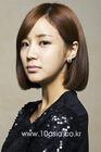 Yoon Jin Yi11