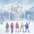599px-Momoiro Clover Z - MCZ WINTER SONG COLLECTION