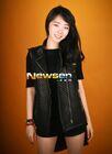 Bae Seul Gi10