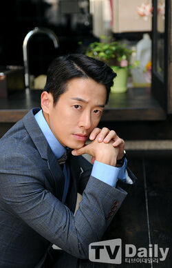 Choi Phillip9