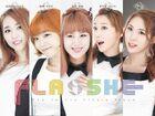 Flashe4