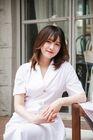 Goo Hye Sun25