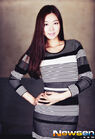 Ha Yun Joo13