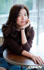 Han Hyo Joo27