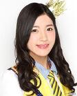 Imada Mina2