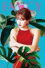 Ji Hyo19