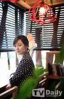 Jin Kyung11