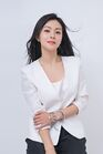 Jung Na On2