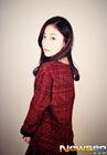 Kang Min Ah12