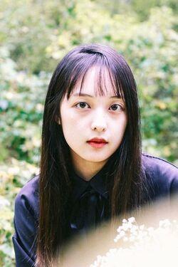 Kim Bo Ra15
