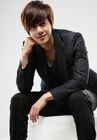 Kim Hyun Joong4