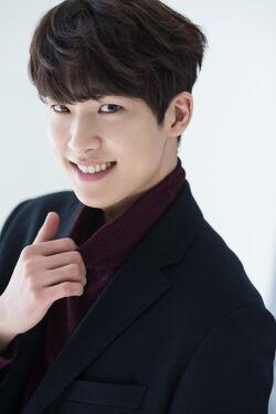 Kim Jin Yeop6