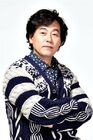 Lee Byung Joon01