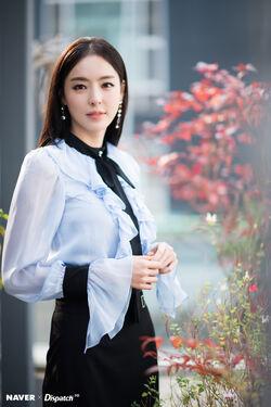 Lee Da Hee31