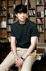 Lee Dong Wook26