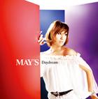 Maysdaydream b