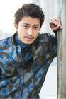 Oguri Shun28