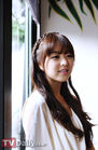 Park Bo Young9