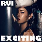 RUI - Single 'Exciting'