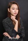 Ryu Hye Young004