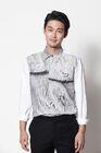 Sung Hyuk19