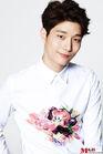 Woo Hyuk