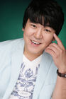 Yoon Je Moon5