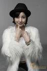 Yoon Jin Yi2