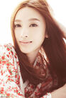 Zhang Li08