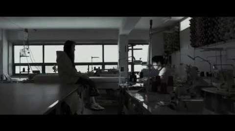 다이나믹듀오(Dynamic Duo) - 봉제선 (Feat