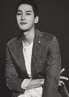 Ahn Bo Hyun18