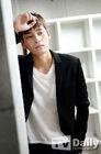Choi Sung Joon33