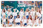 Cosmic Girls9
