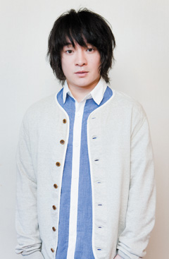 Hamada Gaku005