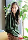 Han Yeo Woon8