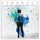 Hoshino Gen - Stranger