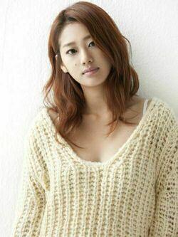 Hyun Jyu Ni17